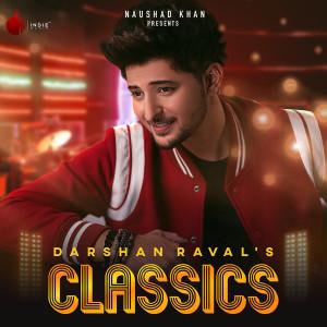 Album Unwind from Darshan Raval