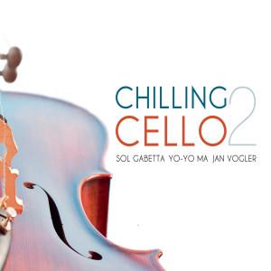 Album Chilling Cello Vol. 2 from 众艺人