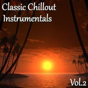 Classic Chillout Instrumentals, Vol. 2