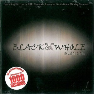 Listen to 1000 Seconds (King Roc Mix) song with lyrics from Blackwhole