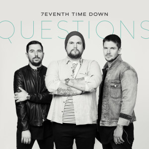 Album Questions from 7eventh Time Down
