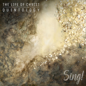 Album Christ Our Hope In Life And Death from Matt Papa