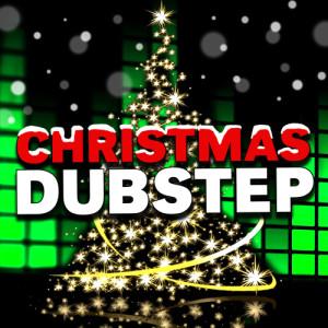Album Christmas Dubstep from Christmas Dubstep