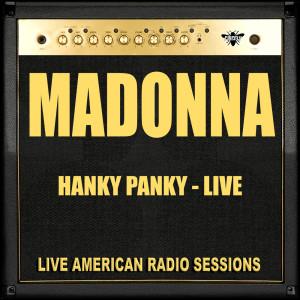 收聽Madonna的Open Your Heart歌詞歌曲