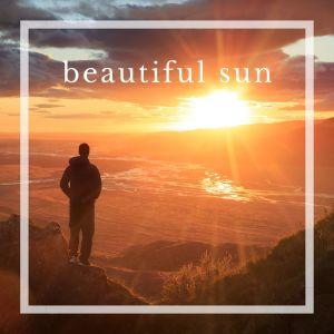 Deep Sleep Music Collective的專輯Beautiful Sun (Music for Sleep and Relaxation)