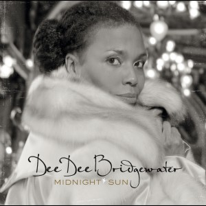 Midnight Sun 2011 Dee Dee Bridgewater