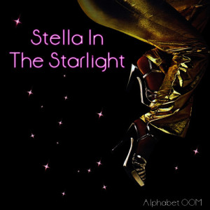 Album Stella in the Starlight from Giano