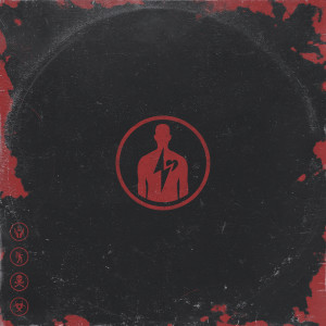 Album The Blame from Bob Moses