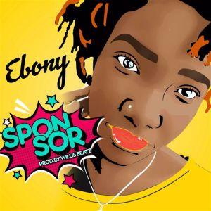Sponsor (Explicit) dari Ebony Reigns