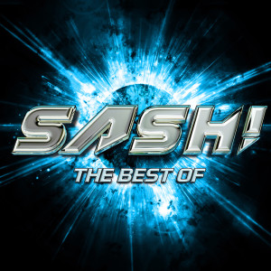Album The Best Of from Sash!