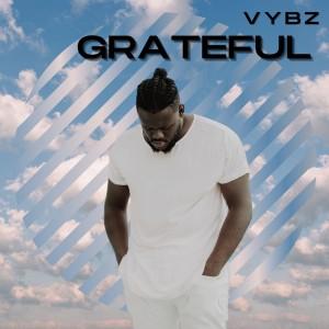 Album Grateful from Vybz