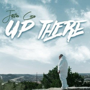 Listen to Up There song with lyrics from Justin Case