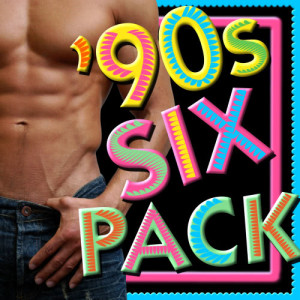 90s Six Pack (Re-Recorded Versions) dari Gin Blossoms