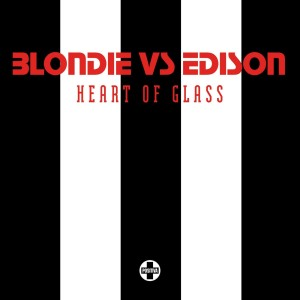 Heart Of Glass 2006 Blondie