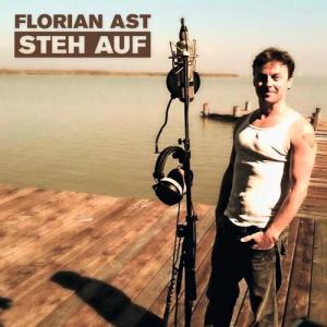 Steh auf 2010 Florian Ast