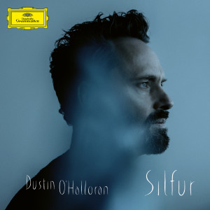 Dustin O'Halloran的專輯Silfur