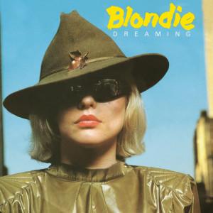 Dreaming 2005 Blondie