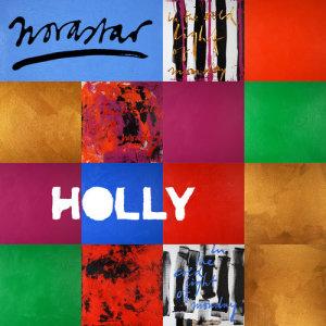 Listen to Holly (Radio Edit) song with lyrics from Novastar