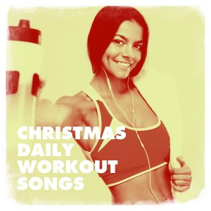 Album Christmas Daily Workout Songs from Acoustic Christmas