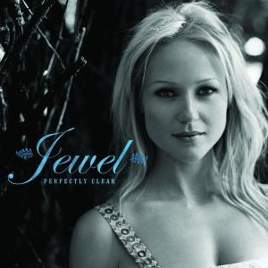 Perfectly Clear 2008 Jewel