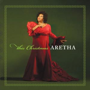 Aretha Franklin的專輯This Christmas