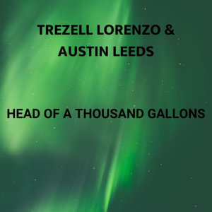 Album Head Of A Thousand Gallons from Austin Leeds