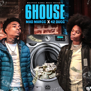 Album 6 House from 42 Dugg