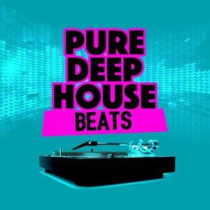 Pure Deep House Beats