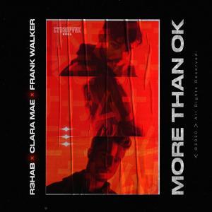 Download Lagu R3hab - More Than OK