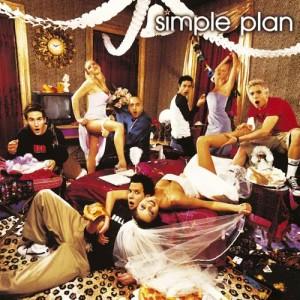 Dengarkan When I'm With You (Album Version) lagu dari Simple Plan dengan lirik