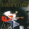 Rahim Maarof Album Memori Hit Mp3 Download
