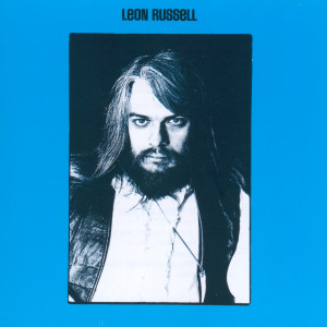 Leon Russell 1995 Leon Russell