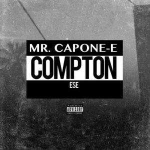 Compton - Single (Explicit)