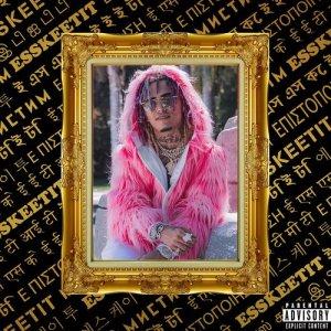 Lil Pump的專輯Esskeetit (Explicit)