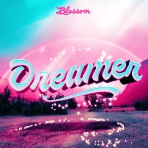 Album Dreamer from Blossom