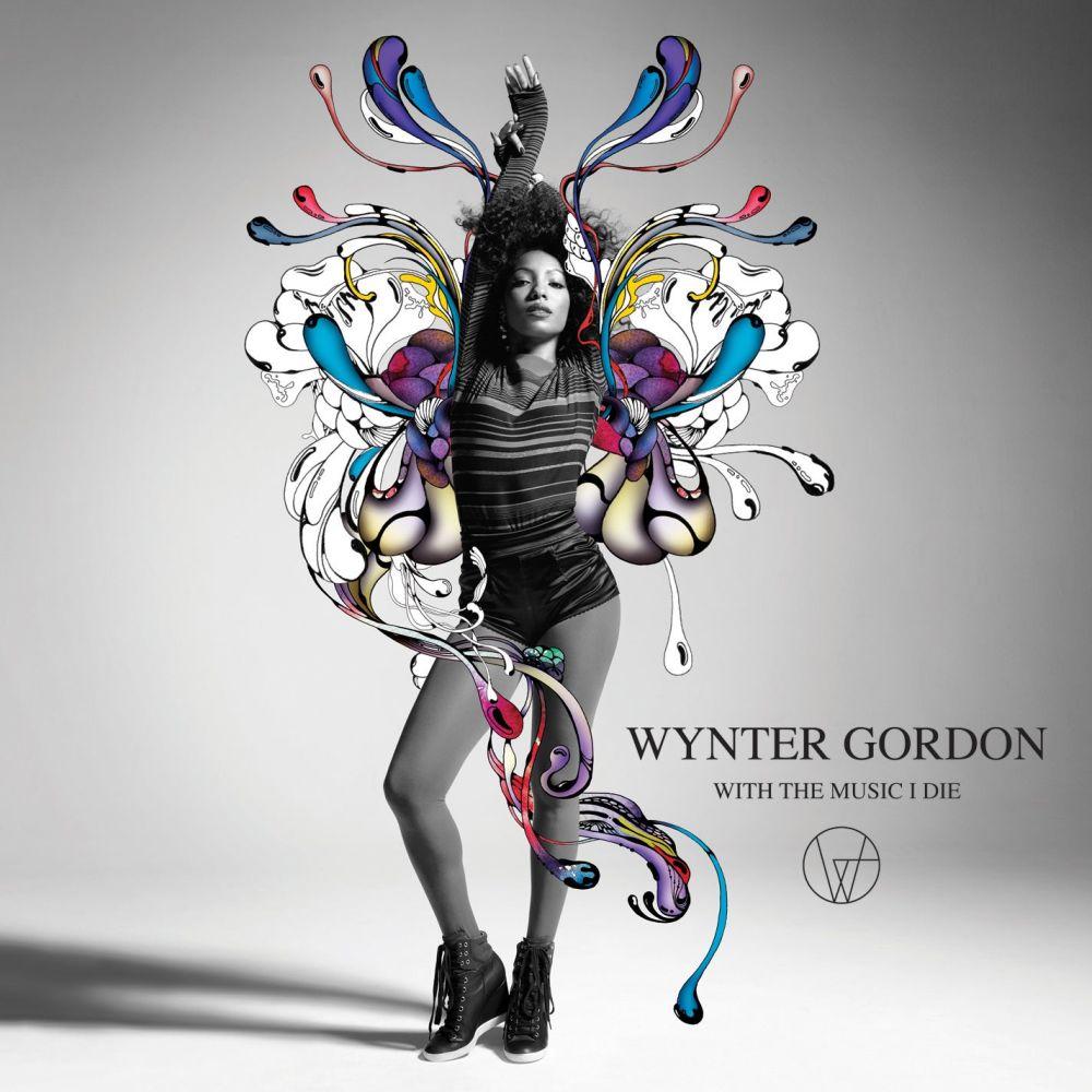 Dirty Talk 2011 Wynter Gordon