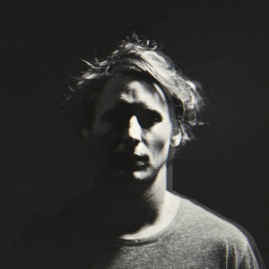Listen to Time Is Dancing song with lyrics from Ben Howard