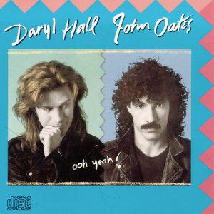 收聽Daryl Hall And John Oates的Talking All Night歌詞歌曲