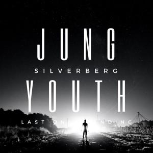 Last One Standing dari Jung Youth