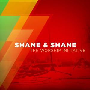 Shane & Shane的專輯The Worship Initiative