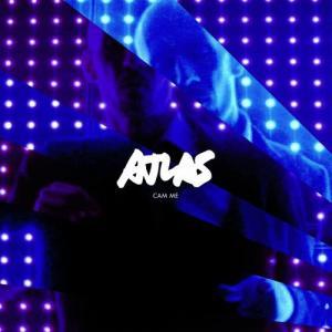 Cam Me 2011 Atlas