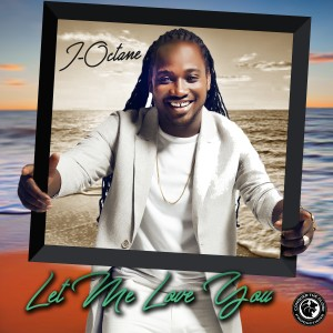 Album Let Me Love You from I-Octane