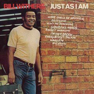 Listen to I'm Her Daddy song with lyrics from Bill Withers