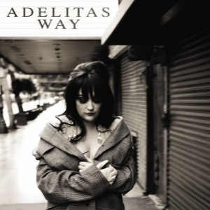 Listen to Hate Love song with lyrics from Adelitas Way