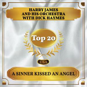 dick haymes的專輯A Sinner Kissed an Angel