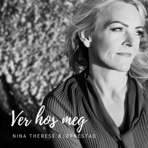 Nina Therese Bjørnestad的專輯Ver hos meg