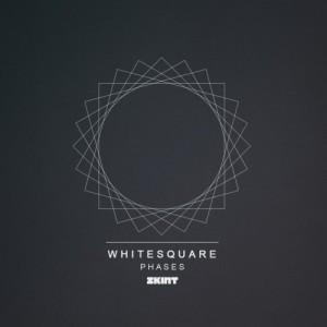 Album Phases from Whitesquare