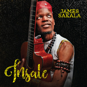 Listen to Tura Mtoro (feat. Oliver Mtukudzi) song with lyrics from James Sakala