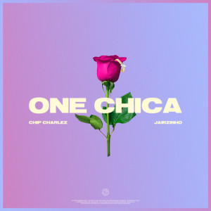 Album ONE CHICA from Jairzinho