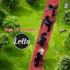 Letto Album Best Of The Best Mp3 Download